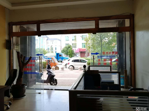 澳门网上投注注册北宁路商住楼整幢出售