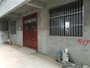 唐店镇春晖幼儿园西面二层楼6室2厅2卫