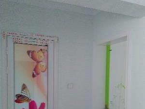 兰海金湾3室2厅1卫(可拎包入住)