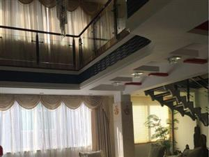 立业新村楼中楼5室2厅2卫