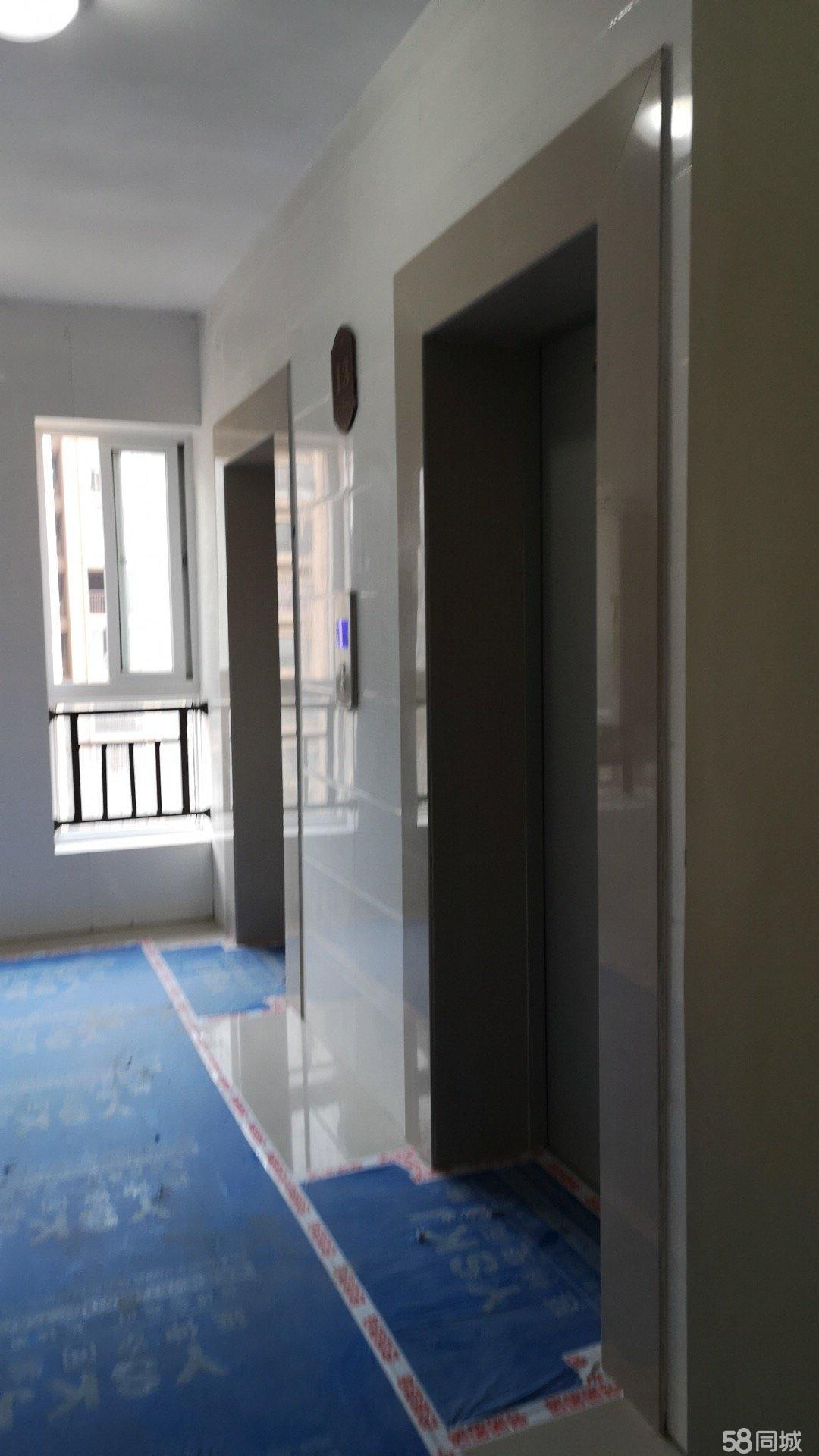 明輝阿卡迪亞2室2廳1衛