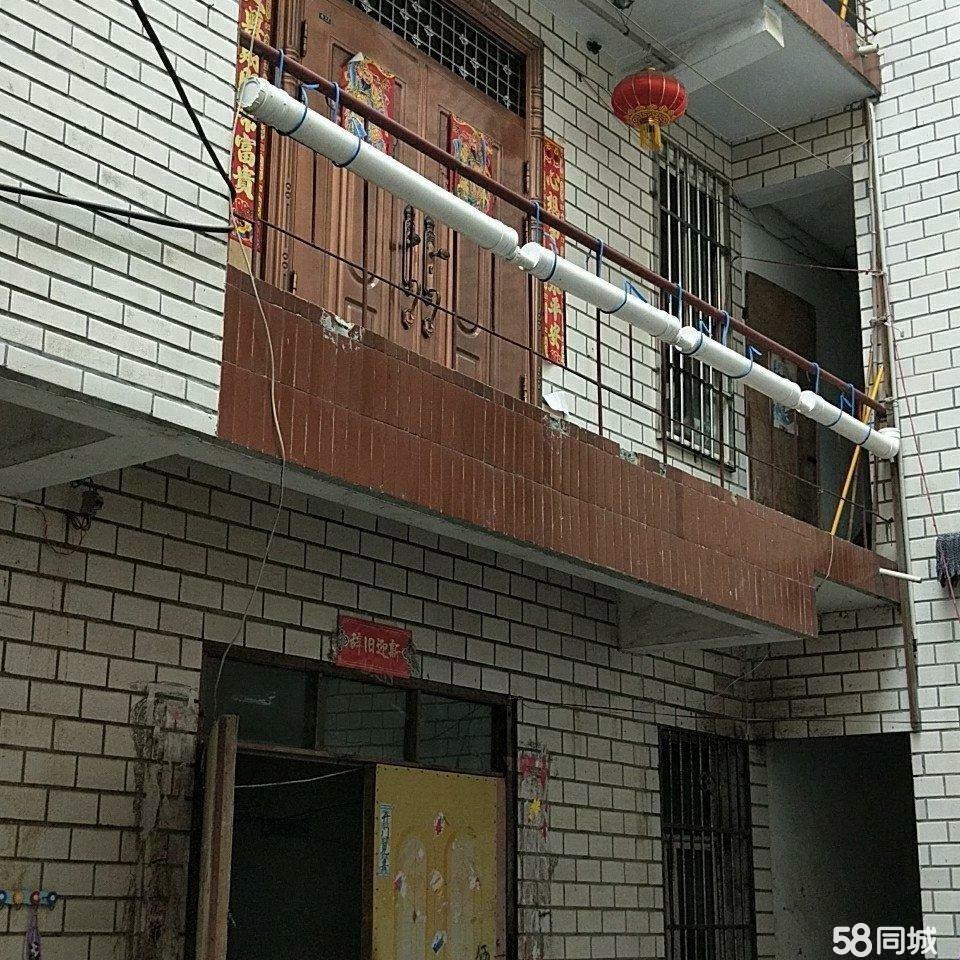 楚王城自建房便宜出售