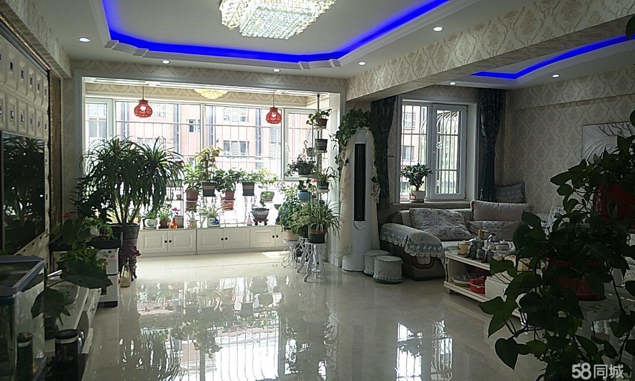 毓水蓬莱三期三楼商品房
