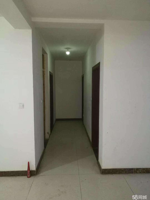 �A益�I河城(南�^)3室2�d2�l
