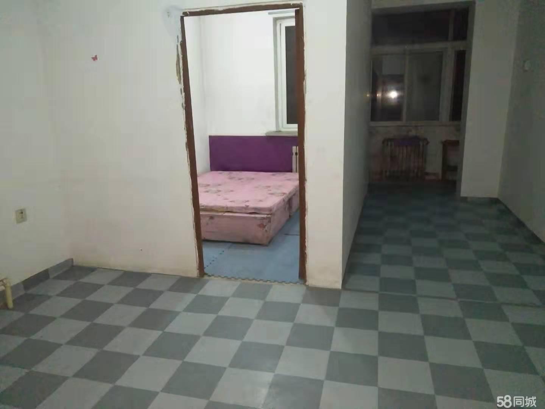 银河小区2室1厅1卫