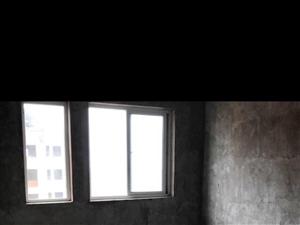 小赵庄3室1厅1卫