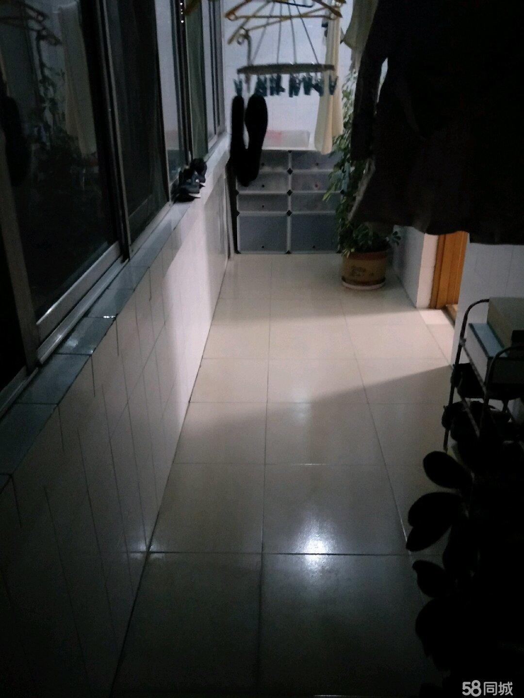 长安小区3室2厅1卫