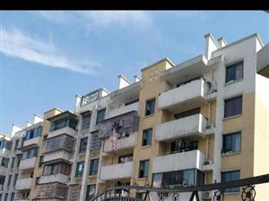 秋实公寓43幢502室2室2厅1卫