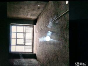 欧尚小区3室2厅1卫