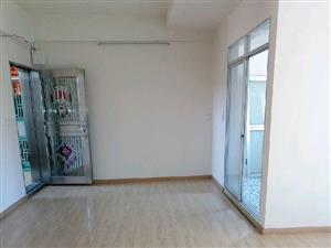 蕉岭三鸟市场附近精装四楼套房出售4室2厅2卫