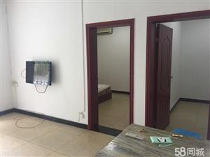 南岸西区正祥二期2楼邻温心园龙湾小区2室家电全齐有空调