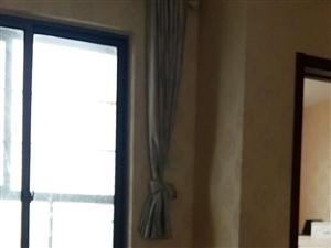 华安未来城2室2厅1卫