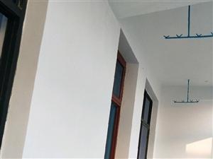 靖宇广场南3室2厅1卫学区房