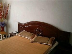 新淮一区2室1厅1卫