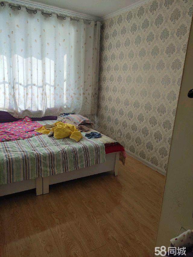 朝阳小区3室1厅1卫