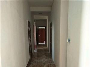 维也纳对面9室0厅1卫