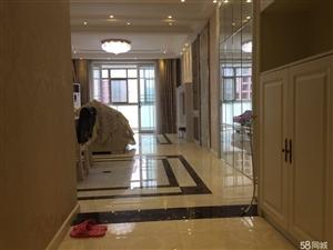 新葡京平台市赤马港学校学区房3室2厅2卫