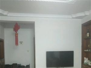 花石桥小区2室2厅1卫