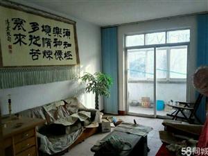 低价出售澳门金沙县省建水泥厂家属院3室1厅1卫