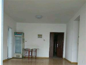 鲁班紫荆花园(桐花路)3室1厅1卫