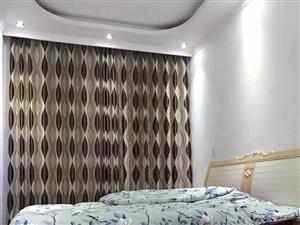 云阳镇3室1厅1卫