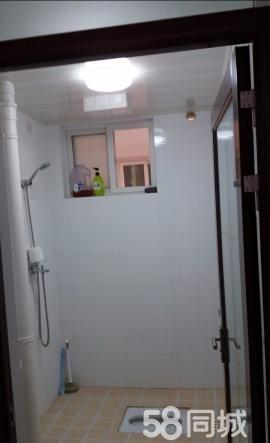 聚缘公寓2室1厅1卫