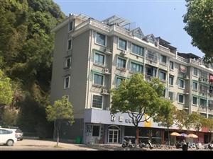 龙潭鑫城3室2厅2卫
