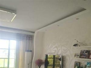 万寿家园3室2厅2卫精装修带车库