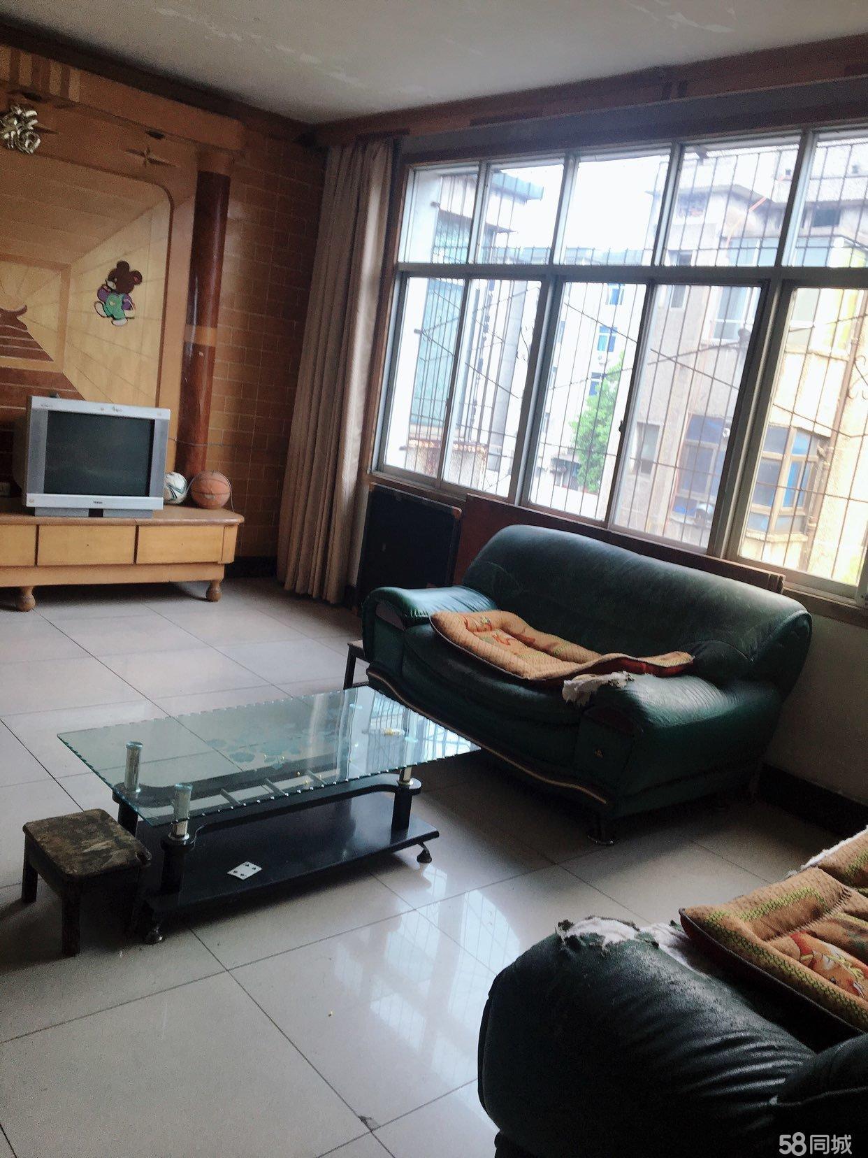 新建村15��3�卧�3室2�d1�l