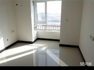 大丰港海融佳苑2室1厅1卫