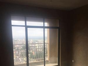 金沙网站凯莱财富中心2室2厅1卫
