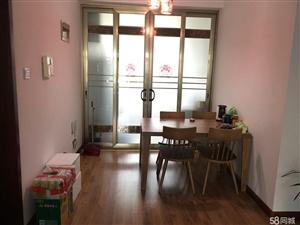 低价急售东城清风小区四村一楼带院子60平2室1厅1卫