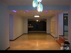 金康园3室2卫2厅