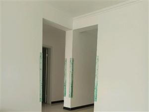卢龙县滨河家园小区四楼3室2厅2卫