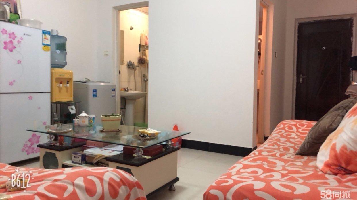 百汇城单身公寓出售