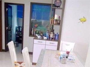个人澳门新葡京长铺川石广厦园3房2室1厨1卫1独立阳台
