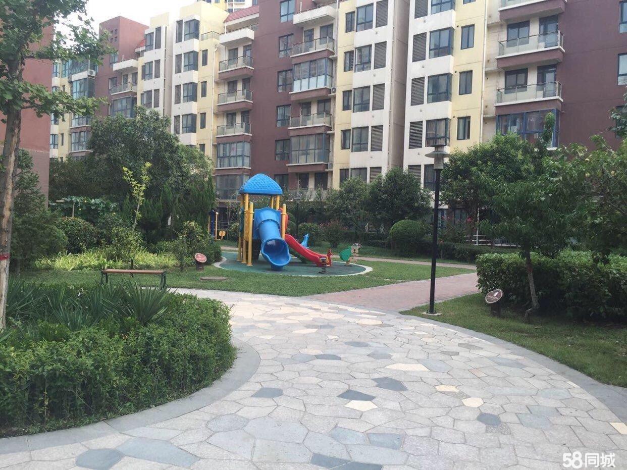 西安西咸新区个人好房低价出售不限购