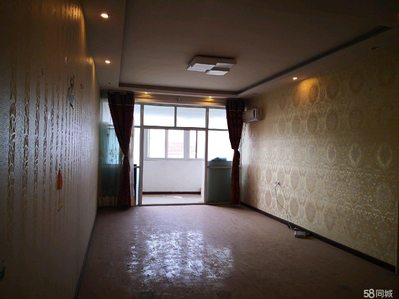 襄阳房产网|满五唯一 无贷款 坡顶不漏 可增加阁楼 可把玄关改造成小卧室