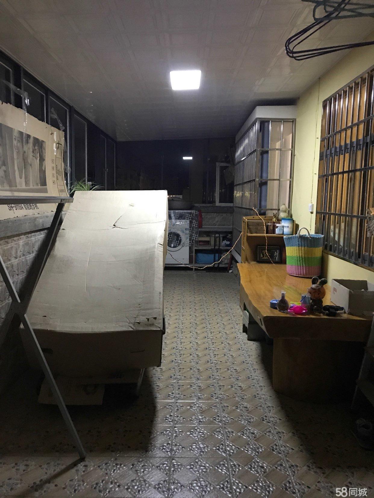 澳门拉斯维加斯赌场县枫丹华3室1厅2卫200平米
