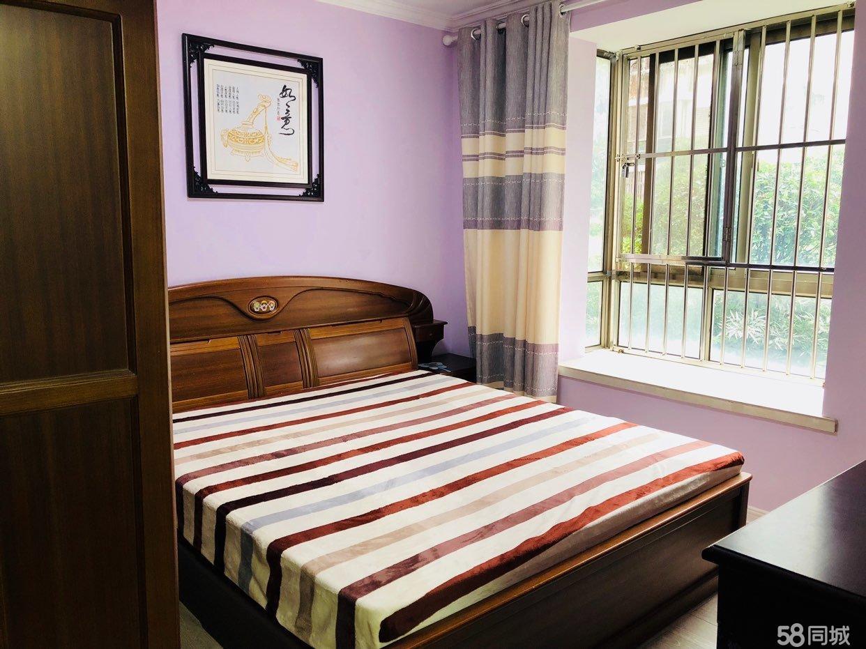 自住好房大三室低价出售276万随时看房