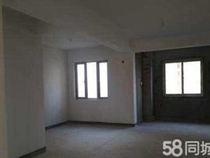 花海人家3室2厅2卫