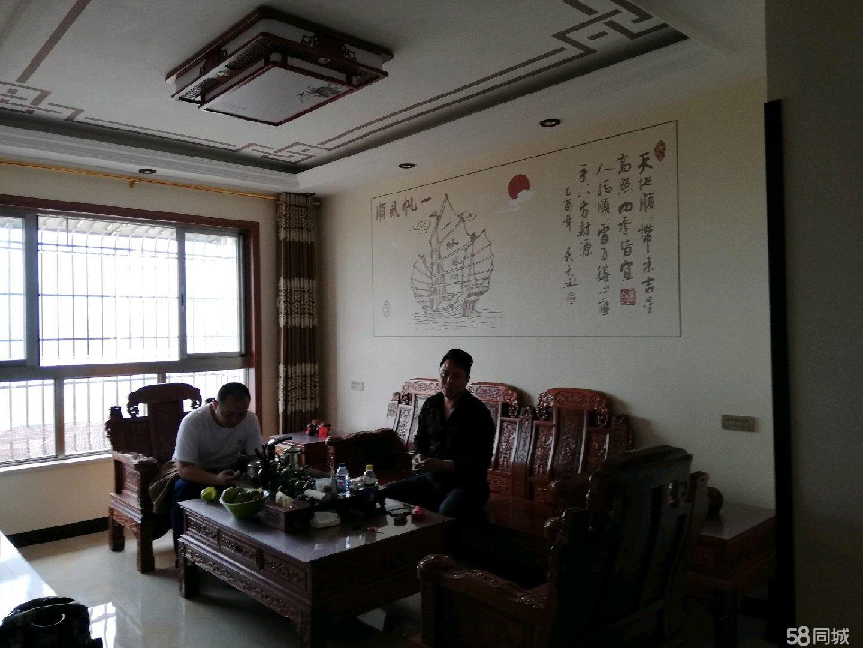 锦绣山河珑湾2室2厅1卫