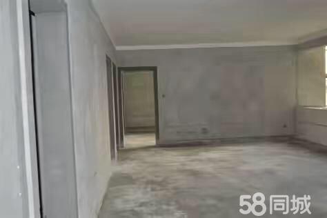 小区靠近十五中,全新房子,价格便宜,诚心出售。