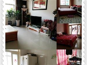 威尼斯人娱乐平台县凤城小区3室2厅2卫