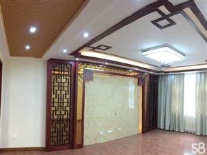 金沙网站龙凤庄园4室1厅2卫