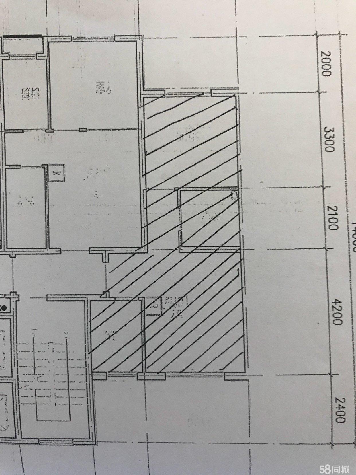 红宝锦绣河畔9号楼1单元2706公寓