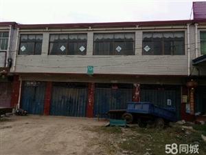 正阳县新阮店中心庙十字路口北100米路西9室3厅3卫