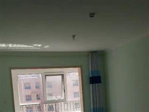 新城凤凰苑3室2厅1卫