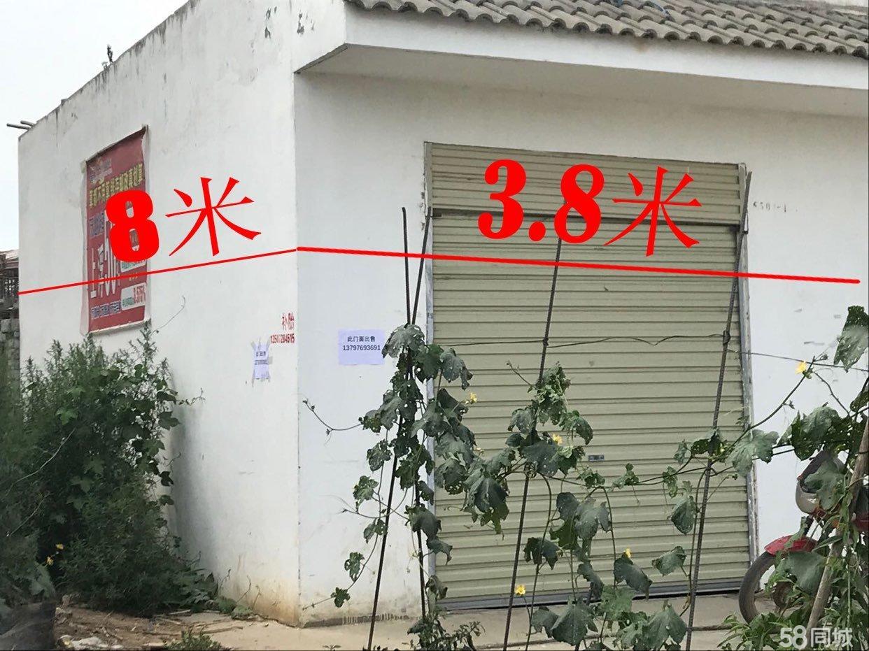 襄阳房产网|峪山镇.山水俊园,小房出售