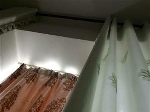 深圳花园3室2厅2卫